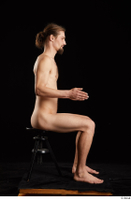 Gruffydd  1 nude sitting whole body 0013.jpg