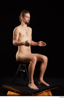 Gruffydd  1 nude sitting whole body 0014.jpg