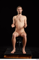 Gruffydd  1 nude sitting whole body 0015.jpg