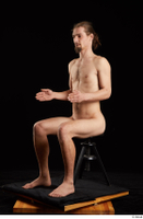 Gruffydd  1 nude sitting whole body 0016.jpg