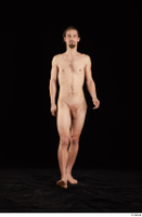Gruffydd  1 front view nude walking whole body 0001.jpg