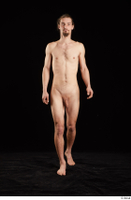 Gruffydd  1 front view nude walking whole body 0002.jpg
