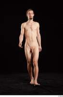 Gruffydd  1 front view nude walking whole body 0004.jpg