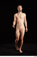 Gruffydd  1 front view nude walking whole body 0005.jpg