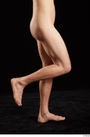 Gruffydd  1 calf flexing nude side view 0002.jpg