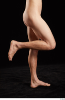 Gruffydd  1 calf flexing nude side view 0003.jpg