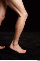 Gruffydd  1 calf flexing nude side view 0005.jpg