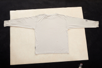 Clothes  212 clothing long sleeve t shirt white 0002.jpg