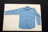 Clothes  212 blue clothing long sleeve shirt 0001.jpg