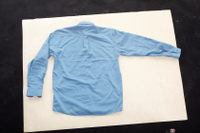 Clothes  212 blue clothing long sleeve shirt 0002.jpg