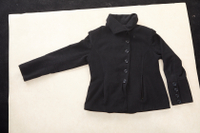 Clothes  212 black clothing jacket 0001.jpg