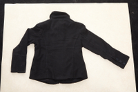 Clothes  212 black clothing jacket 0002.jpg