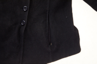 Clothes  212 black clothing jacket 0003.jpg