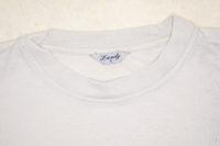 Clothes  212 clothing long sleeve t shirt white 0005.jpg