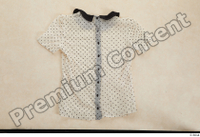 Clothes  213 blouse clothing white 0001.jpg