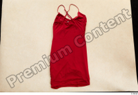 Clothes  213 clothing dress red 0002.jpg