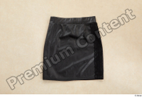 Clothes  213 black clothing short skirt 0001.jpg