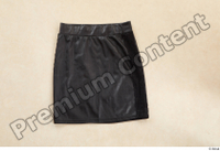 Clothes  213 black clothing short skirt 0002.jpg
