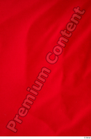 Clothes  213 clothing dress fabric red 0001.jpg