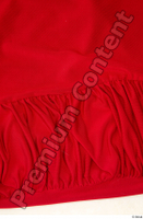 Clothes  213 clothing dress red 0003.jpg