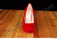 Clothes  213 high heels red shoes 0002.jpg