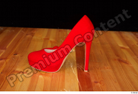 Clothes  213 high heels red shoes 0005.jpg