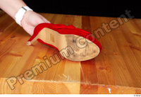 Clothes  213 high heels red shoes 0006.jpg