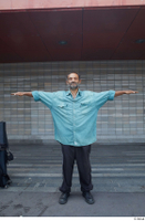 Street  669 standing t poses whole body 0001.jpg
