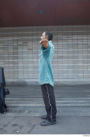 Street  669 standing t poses whole body 0002.jpg