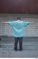 Street  669 standing t poses whole body 0003.jpg