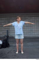 Street  670 standing t poses whole body 0001.jpg