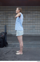 Street  670 standing t poses whole body 0002.jpg