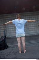 Street  670 standing t poses whole body 0003.jpg