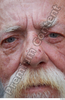 Street  671 bearded nose wrinkles 0001.jpg