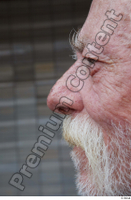 Street  671 bearded nose wrinkles 0002.jpg