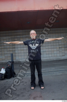Street  671 standing t poses whole body 0001.jpg