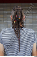 Street  672 dreadlocks hair head 0001.jpg