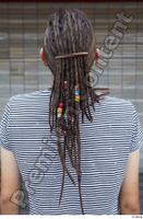 Street  672 dreadlocks hair head 0002.jpg