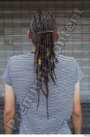 Street  672 dreadlocks hair head 0003.jpg