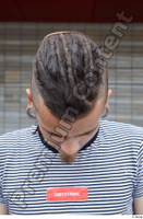 Street  672 dreadlocks hair head 0005.jpg