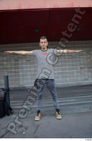 Street  672 standing t poses whole body 0001.jpg