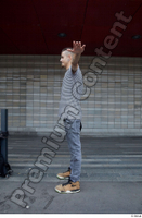 Street  672 standing t poses whole body 0002.jpg
