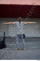 Street  672 standing t poses whole body 0003.jpg