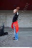 Street  673 standing t poses whole body 0002.jpg