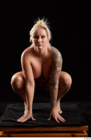 Jarushka Ross  1 kneeling nude whole body 0001.jpg