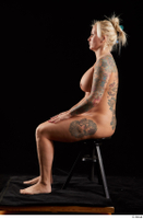Jarushka Ross  1 nude sitting whole body 0001.jpg