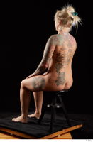 Jarushka Ross  1 nude sitting whole body 0002.jpg