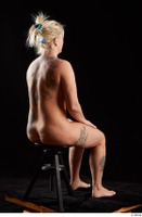 Jarushka Ross  1 nude sitting whole body 0004.jpg