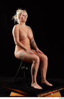 Jarushka Ross  1 nude sitting whole body 0006.jpg