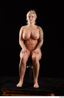 Jarushka Ross  1 nude sitting whole body 0007.jpg